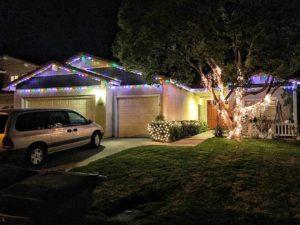 Christmas-Light-Installation