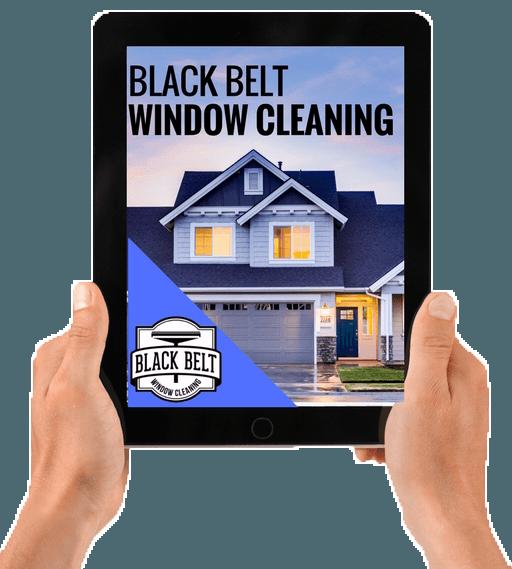 window-cleaning-murrieta