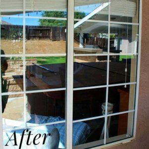 window-restoration
