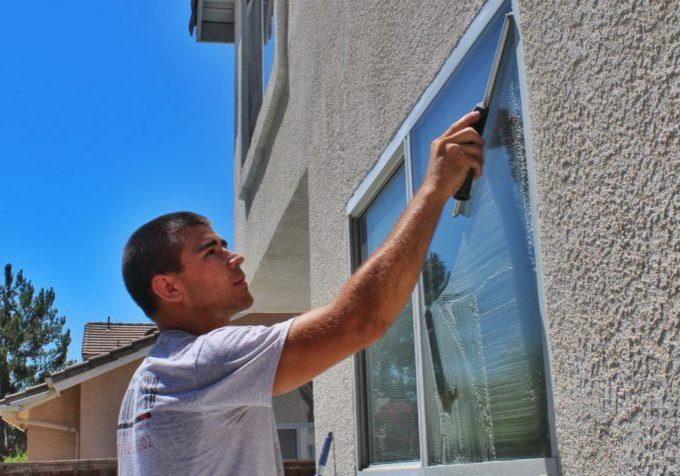 Window-Cleaning-Temecula-Murrieta